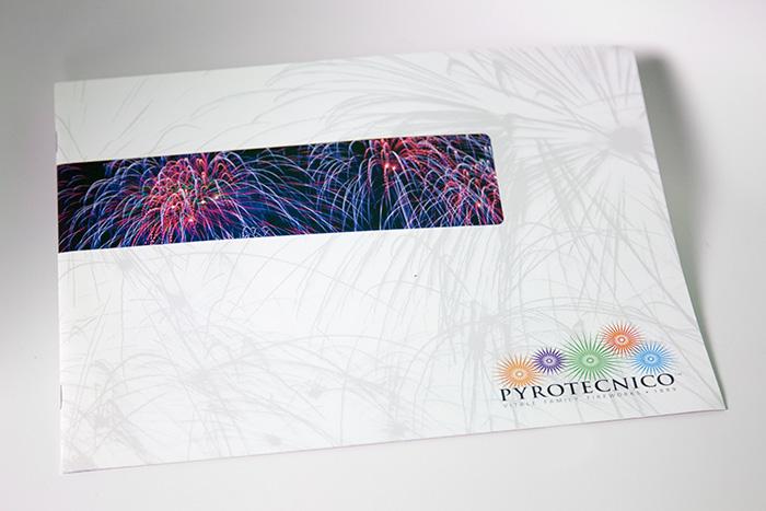 PyroBrochure-IMG_4279