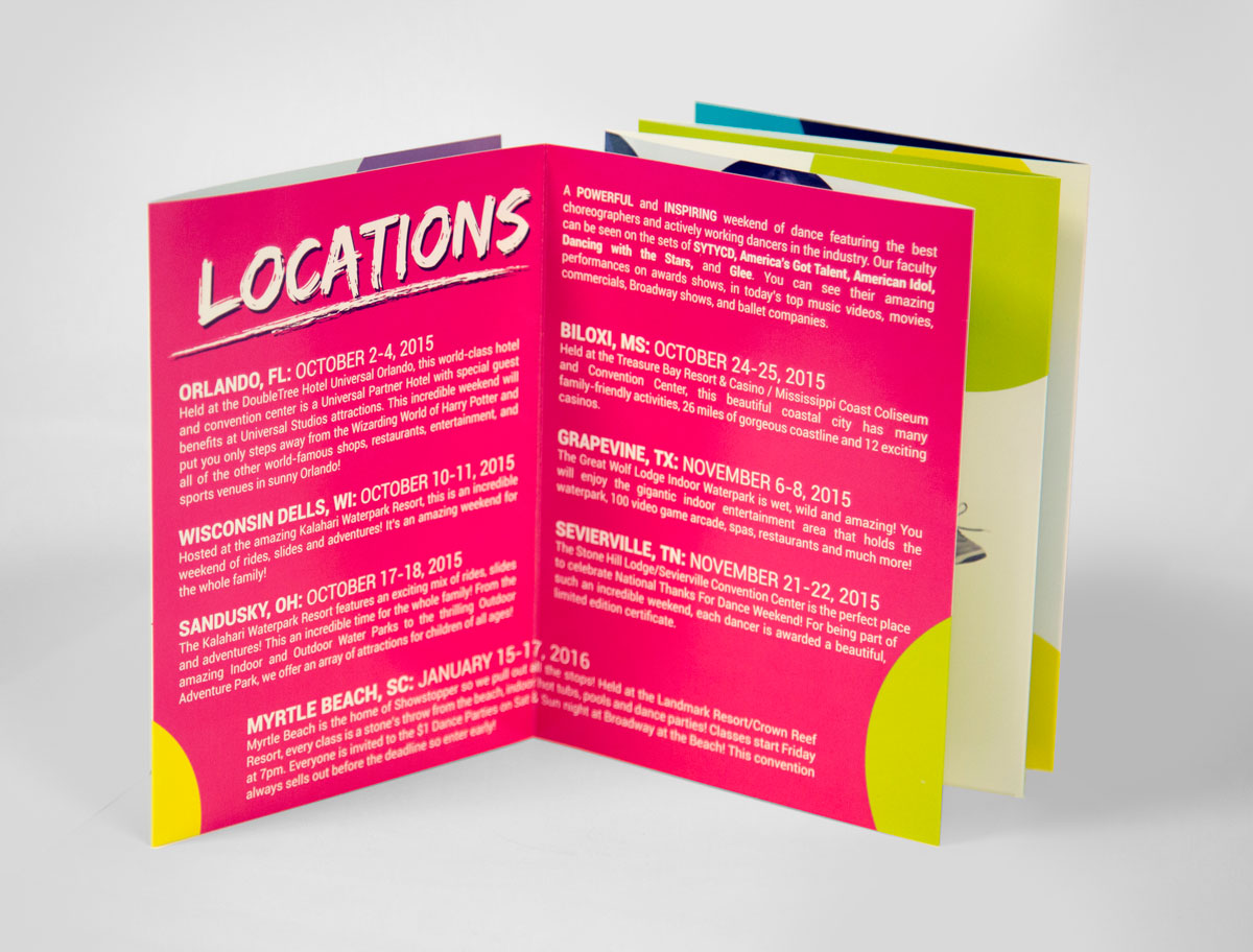 convention-brochure-inside-1