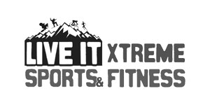Live It Xtreme Sports & Fitness