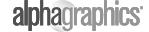 logo-stack-alphagraphcis