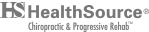 logo-stack-healthsource