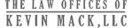 logo-stack-kmacklaw