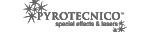 logo-stack-pyrofx