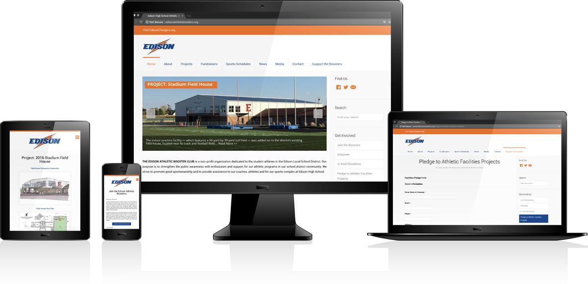 EHS-Website-Illustration-web