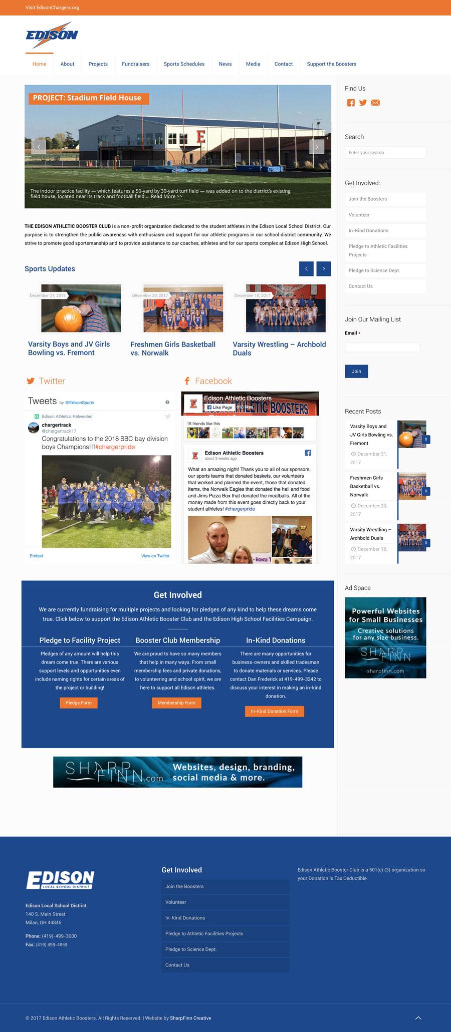 EHS-Website-Preview-web