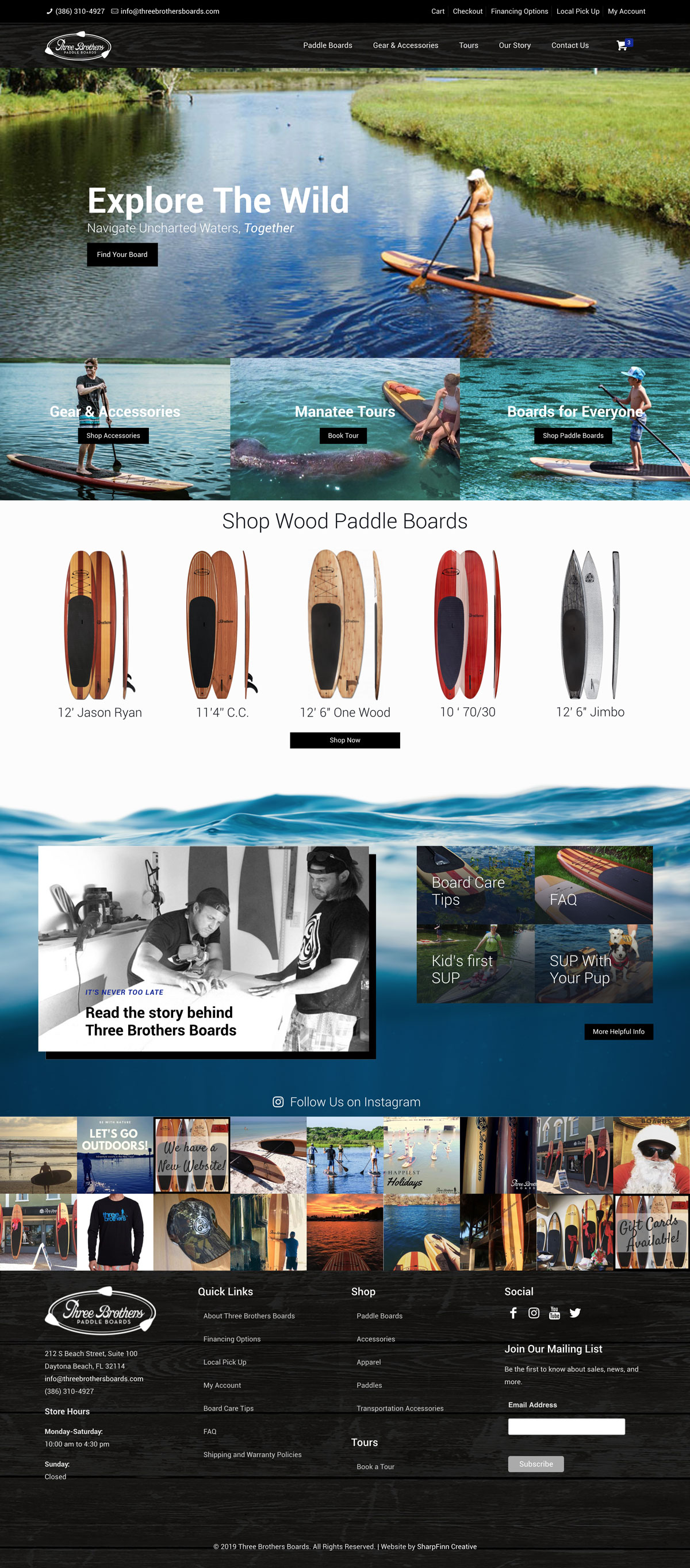 ThreeBrothersBoards-Homepage-Preview